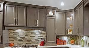grey rta kitchen cabinets rta gray bathroom cabinet