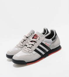 adidas originals zx 700 new colorways fashion pinterest adidas shoes and sneakers