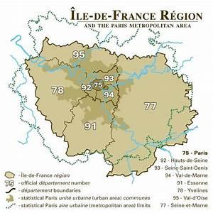 Enchere Voiture Ile De France : on vous pr sente notre r gion blog des ce2 du 104 belleville ~ Medecine-chirurgie-esthetiques.com Avis de Voitures
