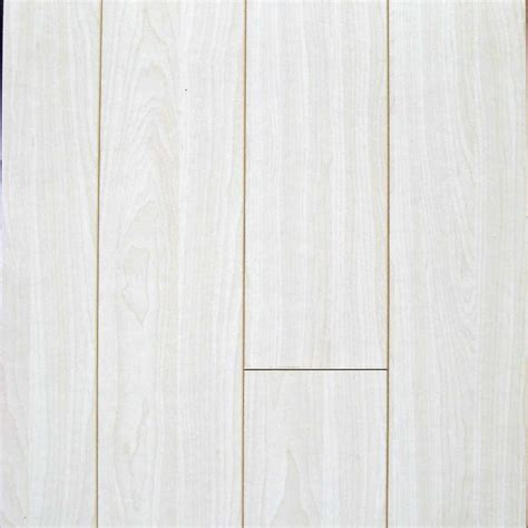 tropical white maple laminate 12 mm x 5 quot factory