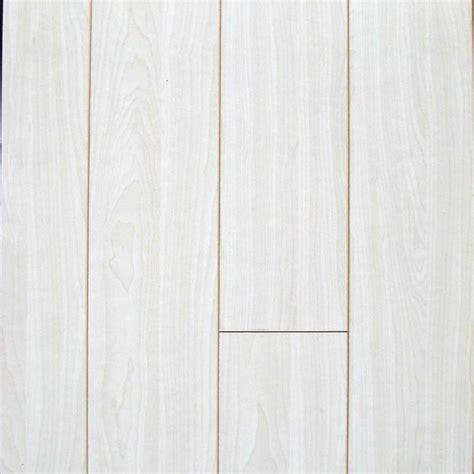 wood vinyl tile laminate flooring white distressed laminate flooring