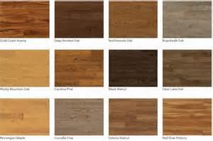 Fleas Hardwood Floors Borax by Coretec Plus Vinyl Flooring Gold Coast Acacia Carpet