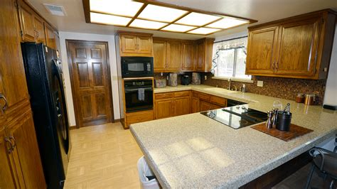 country kitchen redding new listing 21943 sagebrush trail redding 96003 479 900 2870