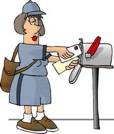 post office faq recent changes