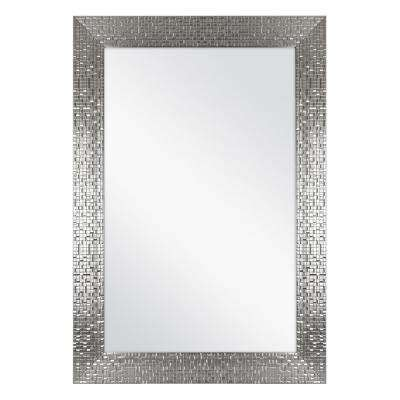 bathroom mirrors bath  home depot
