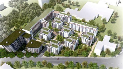 Was Auf Ein Grundstueck Gebaut Werden Darf by Im Verlegerviertel In Darmstadt Darf Gebaut Werden Darmstadt