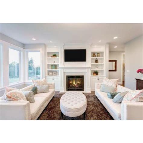 canapé wilson interiors déco salon cocooning douillet et chaleureux