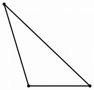 File Triangle-obtuse Svg