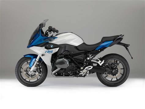 Bmw R1200rs  2015 New Motorcycles Morebikes