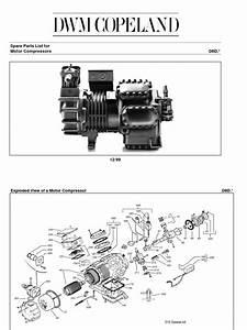 Bestseller  Copeland Compressor Repair Manual