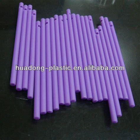 colored lollipop sticks custom made pp plastic colored lollipop sticks products