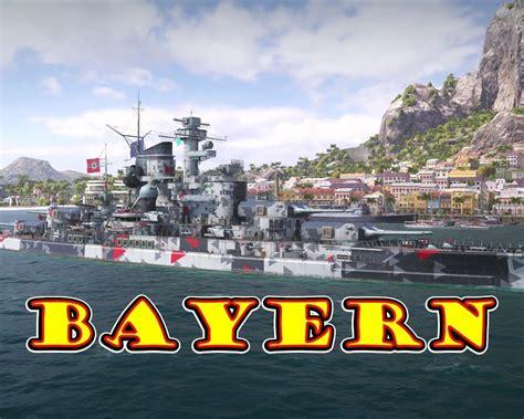 Meet-The-Bayern-Tier-5-German-Battleship-World-of-Warships ...