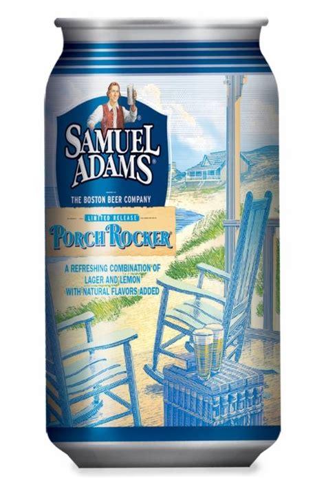 sam porch rocker goff s suds and soda
