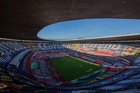 raiders  host texans  estadio azteca football