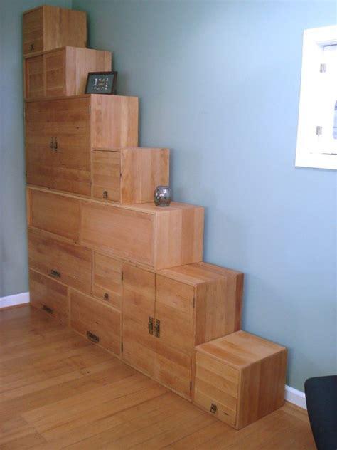 diy step tansu cabinet plans  cabinet making kreg