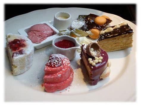 la maison des desserts namur live laugh