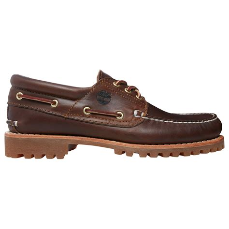 Timberland Boat Shoes by Timberland Handsewn Boat Shoes Octer 163 89 00