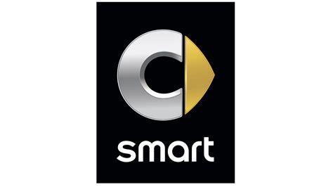 Smart Logo smart logo logos de coches s 237 mbolo emblema historia y
