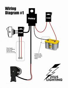 Car Audioapacitor Wiring Diagramcar Stereo Diagram Foropy