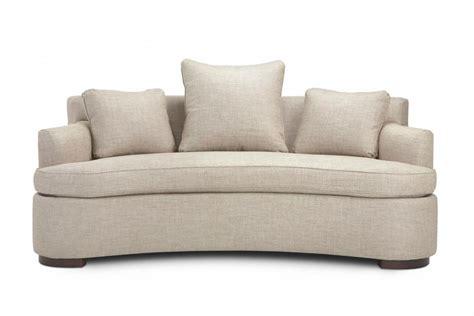 Bolier Markalar Dream Home Fine Furniture