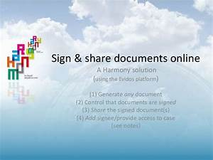 Create sign and share documents online using google docs for Sign documents online google