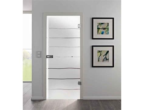 Glass Doors : Sandblast Designs Glass Doors