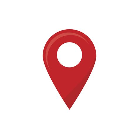 Download this free icon in svg, psd, png, eps format or as webfonts. Map Icon Vectors, Photos and PSD files | Free Download