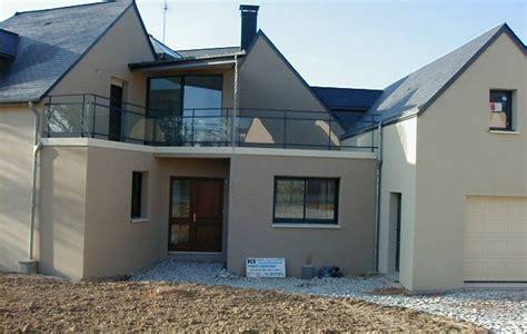 maison avec patio maison avec patio interieur couvert