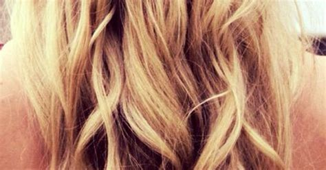 Find Your Perfect Prom Hairstyle For A Head Turning Effect