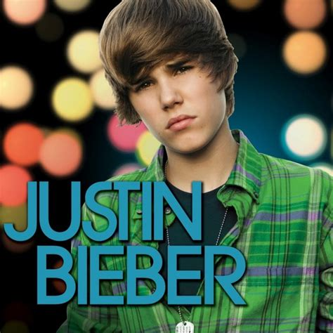 latest cute justin bieber pictures full hd