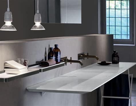 Lavabo Bagno Design Lavandini Diversi Unconventional Mood La Casa In Ordine