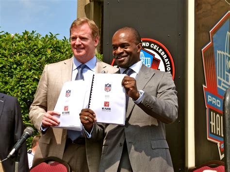nfl cba officially signed