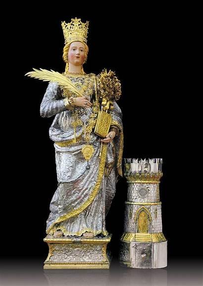 Santa Barbara Paterno Wikipedia Paterno Dicembre Santo