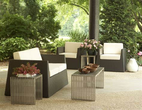 Apartment Living Neighbors by Apartment Living How To Outdoor Spaces With