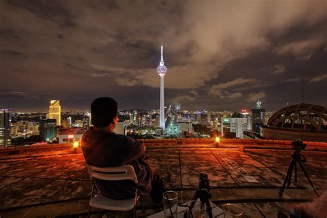 cuisine in kl here are the 8 top rooftops in kuala lumpur to admire the