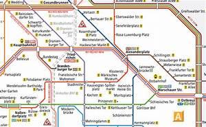 Bus Erfurt Berlin : public transport in germany the german way more ~ Markanthonyermac.com Haus und Dekorationen