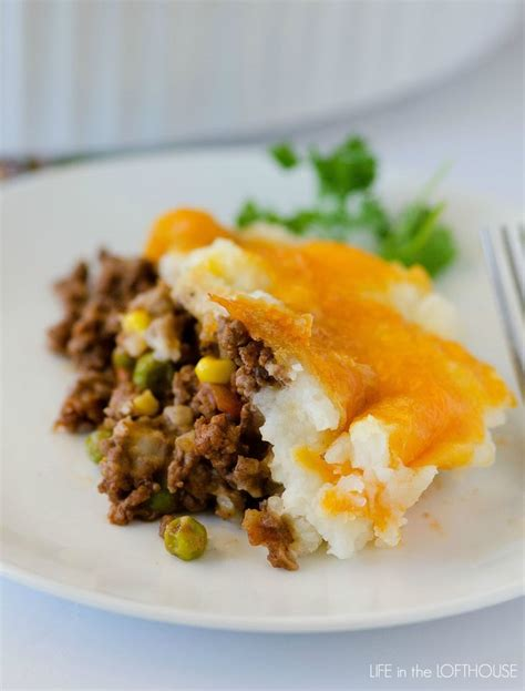 Cottage Pie Gravy by Shepherd S Pie Aka Cottage Pie Recipe Gravy