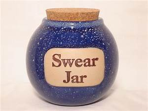 "Bud Weiser Commercial Does Ze ""Swear Jar"" For Super Laughs ..."