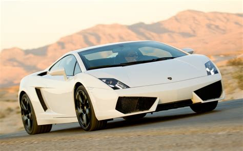 lamborghini gallardo reviews research gallardo