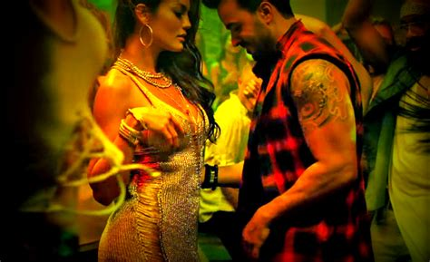 'despacito' Or 'slowly,' At The Top Of Youtube And