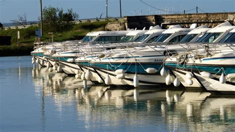 What To Look For When Buying A Boat by What To Look For When Buying A Used Boat