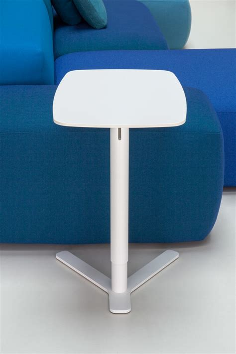 yo designer side tables  hotels   contract