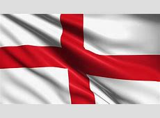 Royalty Free England Flag Pictures, Images and Stock