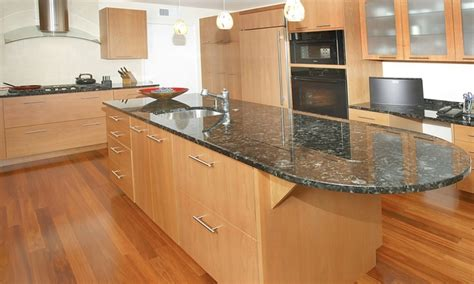 blue countertop kitchen ideas blue countertop volga blue granite countertop with