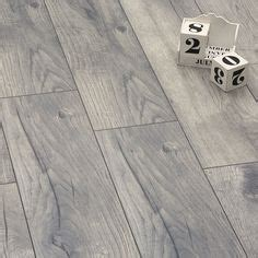 Best 25  Natural wood flooring ideas on Pinterest   Wood
