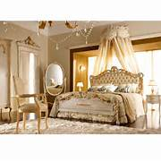 French Bedroom Sets by French Bedroom Furniture Sets French Bedroom Furniture Sets Bedroom Ideas P