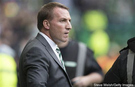 Danny Murphy comments on Brendan Rodgers to Everton