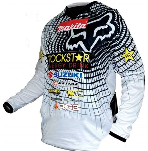 personalized motocross jerseys holiday buyers 39 guide mx prints custom jersey printing