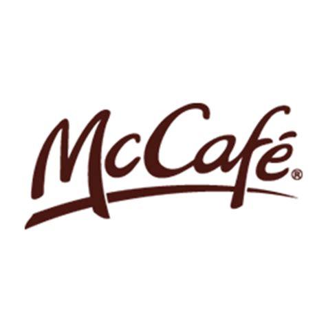 Members   Coffee Association of Canada