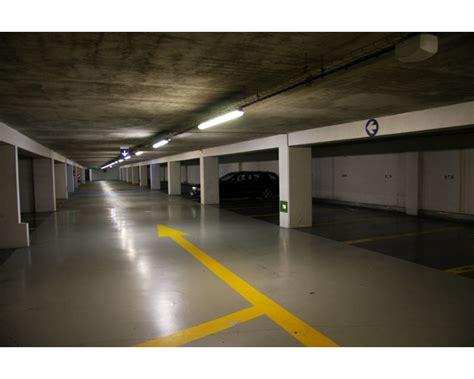 location siege auto montpellier location parking montpellier je gare correctement ma voiture
